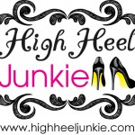 High Heel Junkie